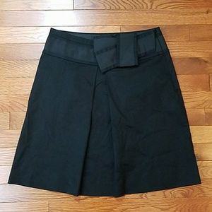 *4 for $24* The Limited Skirt with Bow